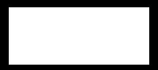 Colorado Mini Trucks Logo White