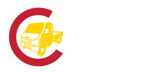 Colorado Mini Trucks Logo