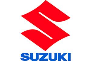 https://coloradominitrucks.com/wp-content/uploads/sites/11/2019/06/01-logo-_0001_suuki.jpg