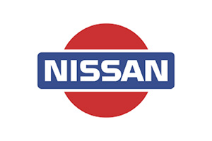 https://coloradominitrucks.com/wp-content/uploads/sites/11/2019/06/01-logo-_0002_nissa.jpg
