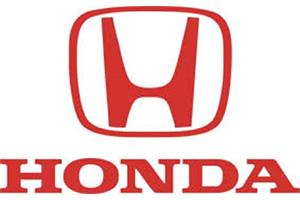 https://coloradominitrucks.com/wp-content/uploads/sites/11/2019/06/01-logo-_0004_honda.jpg