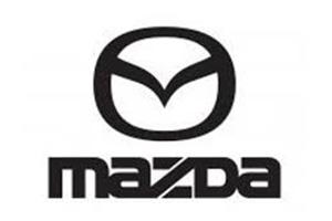 https://coloradominitrucks.com/wp-content/uploads/sites/11/2019/06/01-logo-_0006_mazda-1.jpg